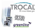 Trocal Greenline